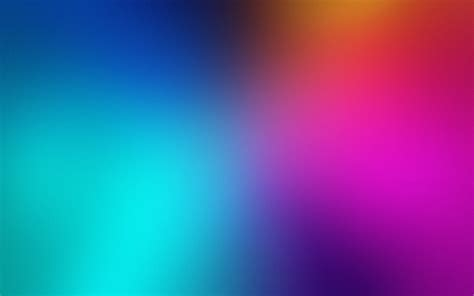 Multicolor Wallpapers and Background Images   stmed.net