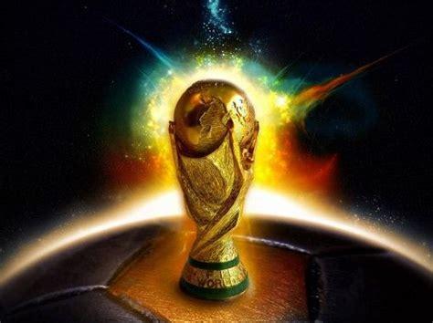 MUNDIAL 2014 ESPECIAL: Historia de las Copas del Mundo de ...
