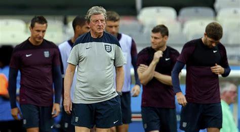 Mundial 2014: Hodgson anuncia nueve cambios en el once ...