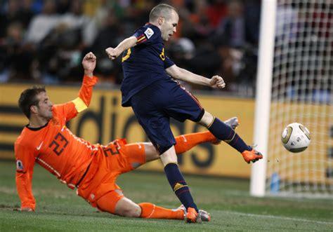 Mundial 2014: Nueve cosas que han cambiado desde el gol de ...