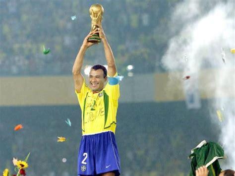 Mundial 2018: Cafú regresa a la Selección Brasileña para ...