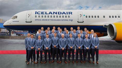 Mundial 2018: Islandia, la selección de todos