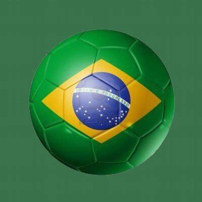 Mundial Brasil 2014 (@brasil14mundial) | Twitter