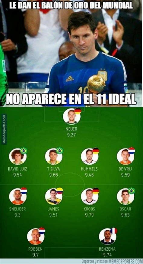 Mundial Brasil 2014 | copa mundial de la fifa brasil 2014 ...