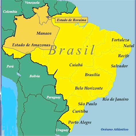 Mundial de Brasil 2014 | Ábrete libro