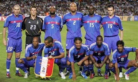 Mundial de fútbol Alemania 2006   elmundo.es deportes