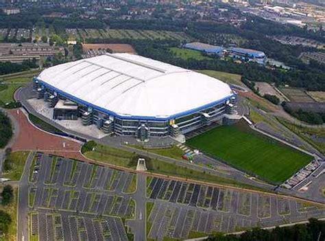 Mundial de fútbol Alemania 2006 | elmundo.es deportes