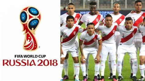 """Mundial de fútbol: FIFA """"monitorea"""" propuesta de ley de ..."""
