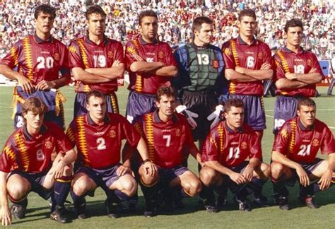 Mundial: España vs. Argentina y célebres equipos juegan ...