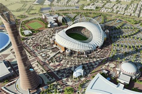 mundial qatar 2022 1999652w620
