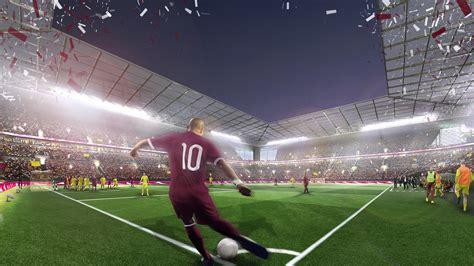 Mundial Qatar 2022: cuándo, dónde y cómo se juega   Goal.com
