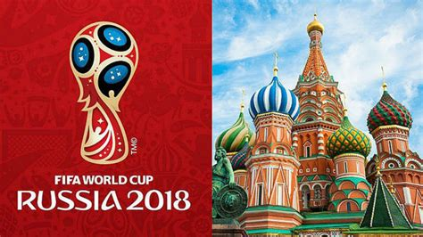Mundial Rusia 2018 juego online   Jugar gratis online