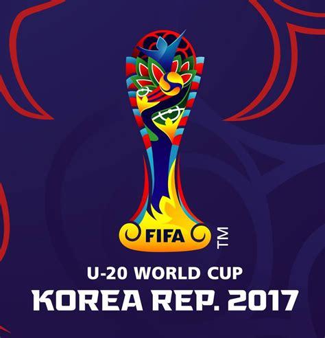 Mundial Sub 20 . Inglaterra campeon