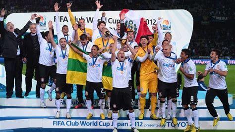 Mundialito 2017: Historia y palmarés de la competición