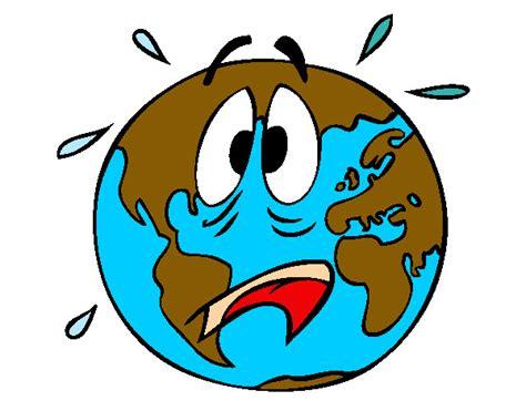 Mundo contaminado   Imagui