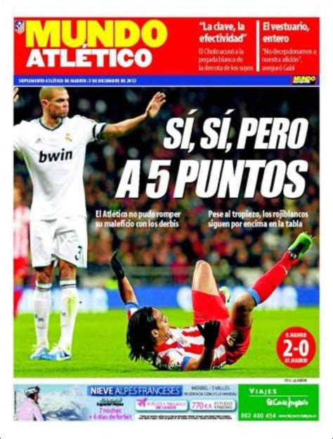mundo deportivo_atletico