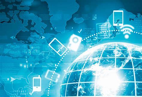 Mundo digital - Target