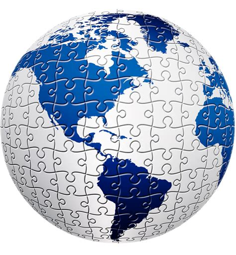 mundo frontal 2.jpg – Apuntes de Lengua