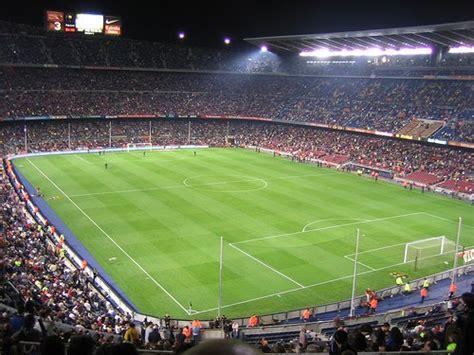 Mundo Futbol Total: Jamaica vs Francia EN VIVO. 24 junio 2011