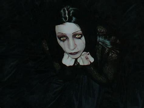 Mundo Gótico y Dark - Fotos Góticas. | Mundo gotico y Dark