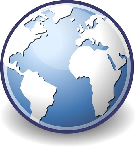 mundo lengua global tierra internacional mundo | Descargar ...