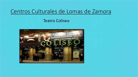Municipio de Lomás de Zamora