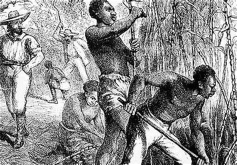 municipio-penuelas   La Abolición de la Esclavitud
