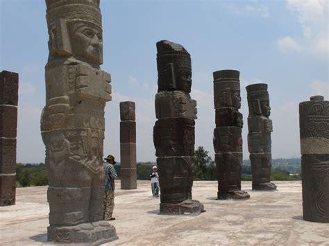 Municipios de Hidalgo en Mexico, Conociendo Mexico - Mx ...