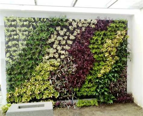 Muros verdes | Jardines verticales / green walls / living ...