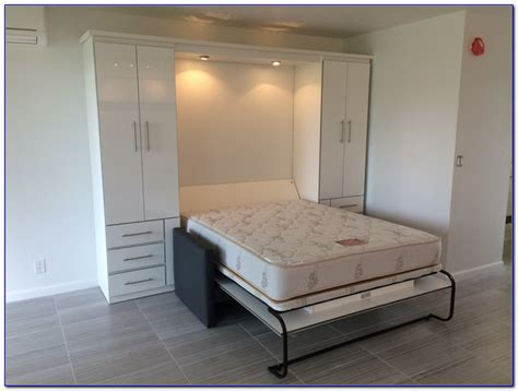 Murphy Bed Couch Combo Ikea   Sofas : Home Design Ideas # ...