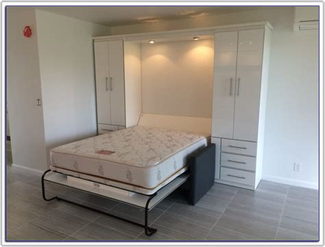 Murphy Bed Couch Combo Ikea   Uncategorized : Interior ...