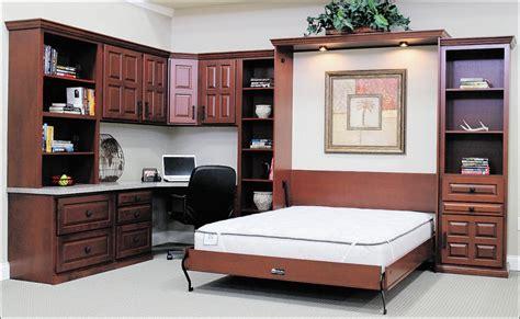 Murphy Bed Sofa Combo #7114