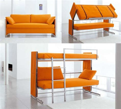 Murphy Bed Table Combination | Bed Sofa Combo : The ...
