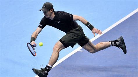 Murray vs Djokovic; final ATP Finals 2016: resumen del ...