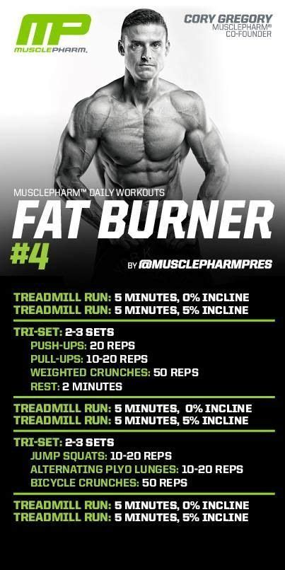 Muscle Pharm   crossfit/treadmill   Pinterest ...