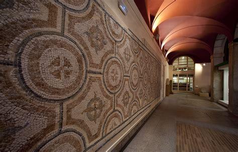 Museo Arqueológico Regional   Turismo en Alcalá de Henares