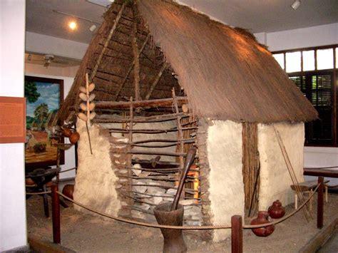 Museo de Antropología e Historia (Honduras) - Wikiwand