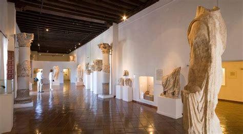 Museo de Cuenca: Museos de Cuenca.