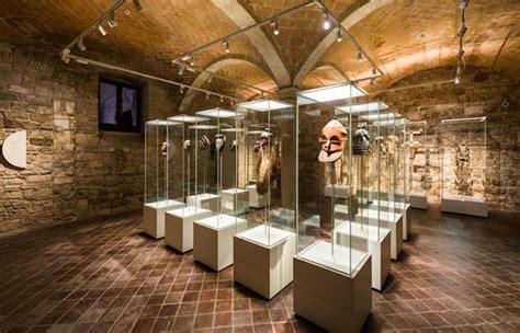 Museo de Culturas del Mundo de Barcelona   Actividades con ...