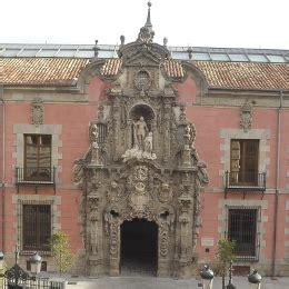 Museo de Historia de Madrid   Ayuntamiento de Madrid