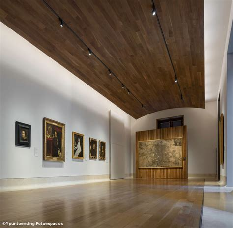 Museo de Historia de Madrid   La exposición permanente ...