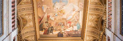 Museo de Historia del Arte de Viena   Horario, precio y ...