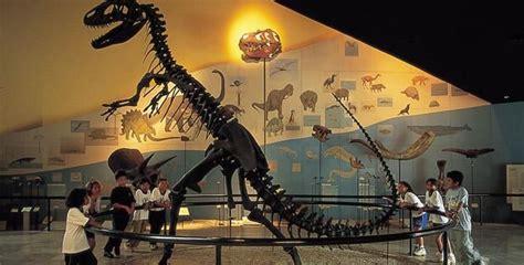 Museo de Historia  Villahermosa    México Desconocido