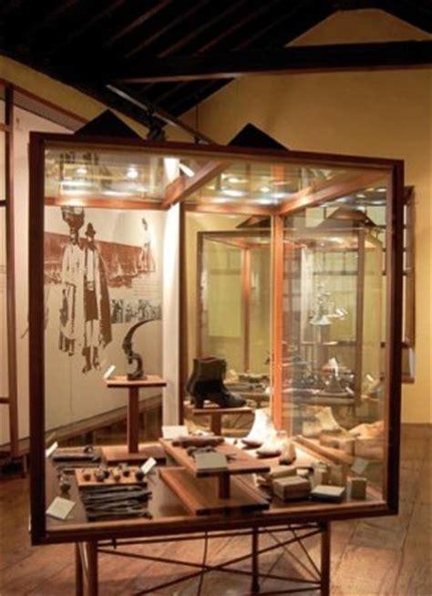 Museo de Historia y Antropologia de Tenerife (Casa Lercaro ...