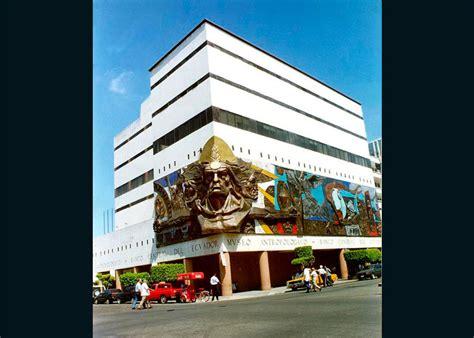 Museo del Banco Central  Guayaquil    Historia del Ecuador ...