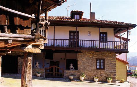 Museo Etnográfico de Gallegos