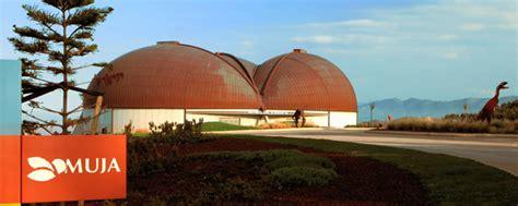 MUSEO JURÁSICO DE ASTURIAS - Página web oficial del museo