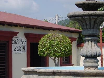 Museo Lola Beltrán : Museos México : Sistema de ...