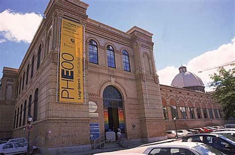 Museo Nacional de Ciencias Naturales en Madrid   Museos en ...