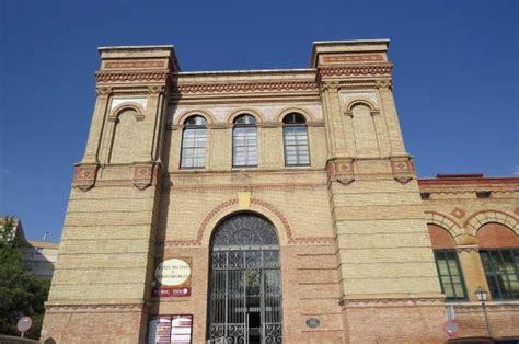 Museo Nacional de Ciencias Naturales   Rutas Pangea